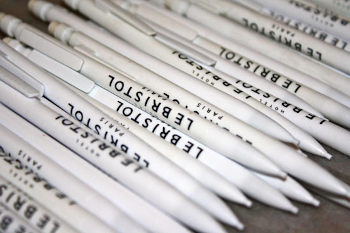 blog-pencils-le-bristol.jpg