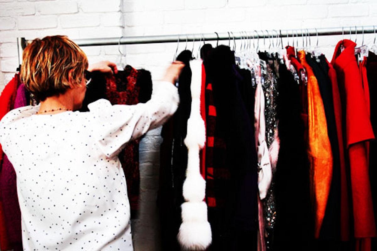 blog-lori-shoot-01.jpg