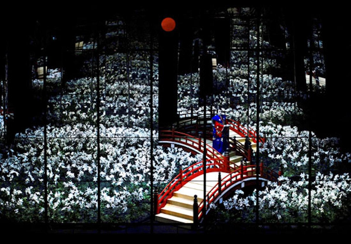 blog-kabuki-01.jpg