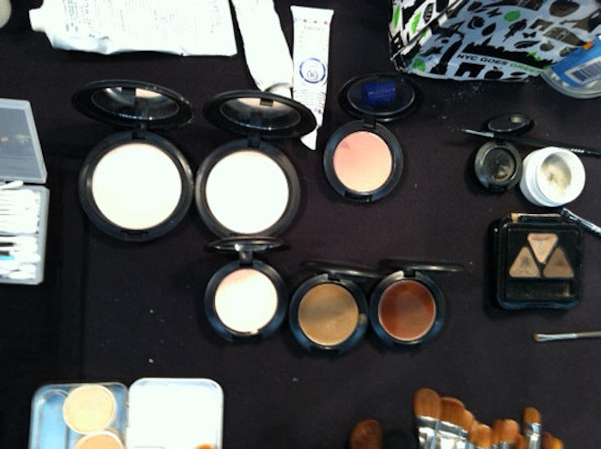 blog-fw-beauty-alex-wang-01.jpg