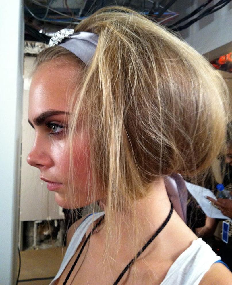 blog-fw-2012-beauty-Oscar1.jpg