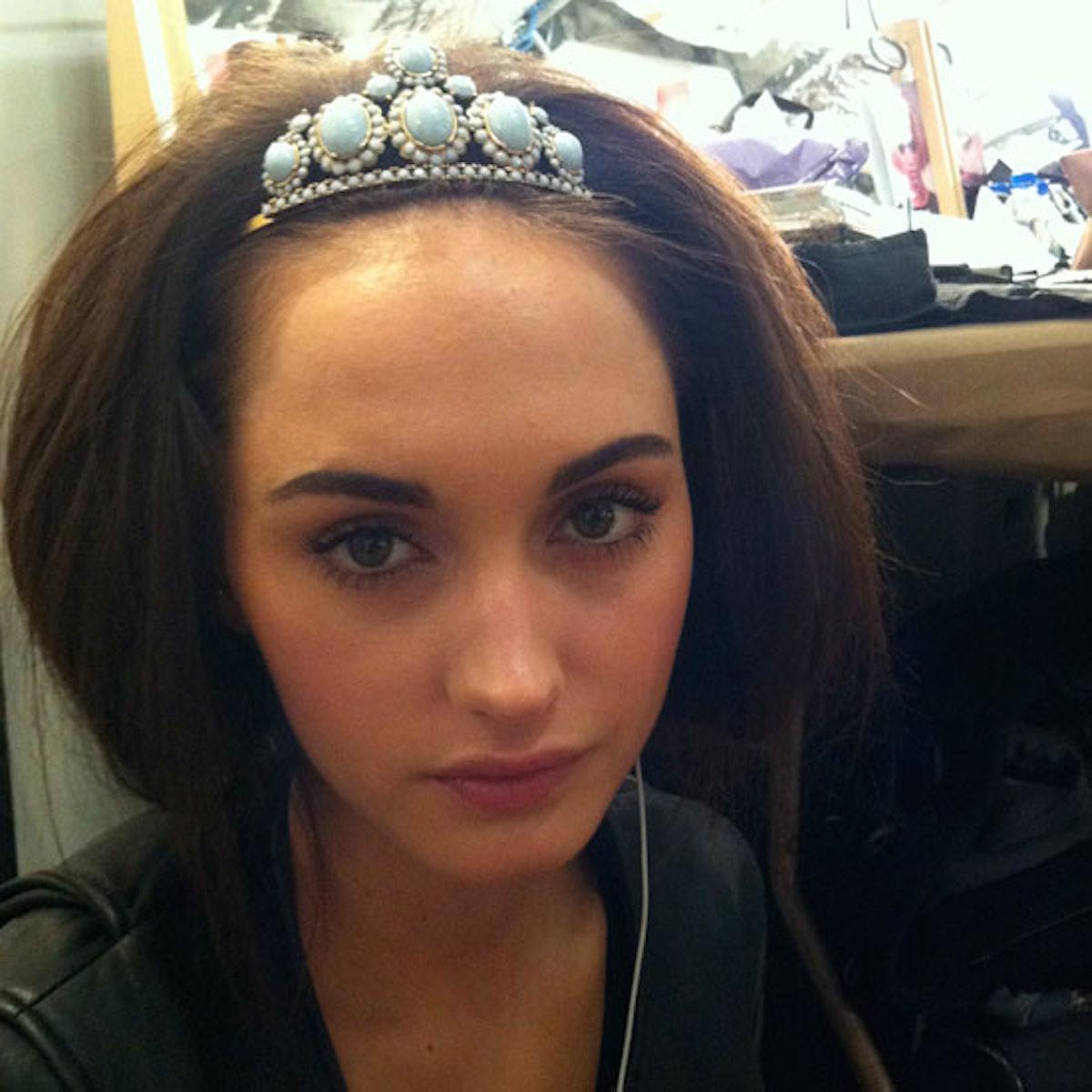 blog-fw-2012-beauty-Oscar4.jpg