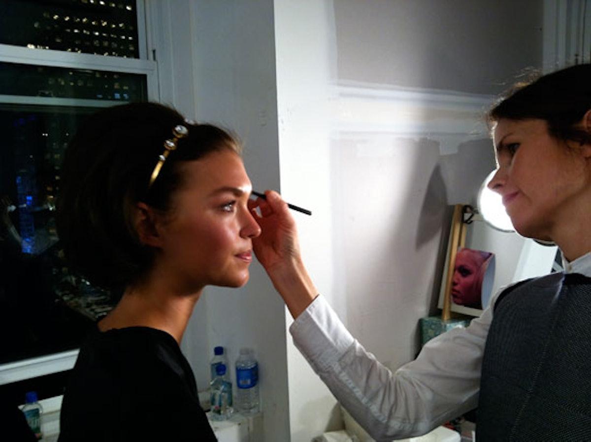 blog-fw-2012-beauty-Oscar3.jpg
