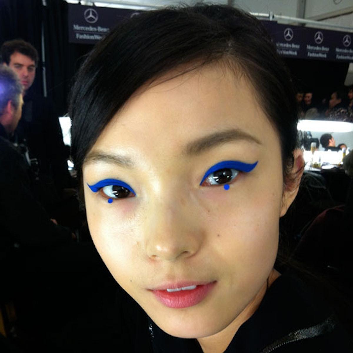 blog-fw-2-12-beauty-anna-sui-01.jpg