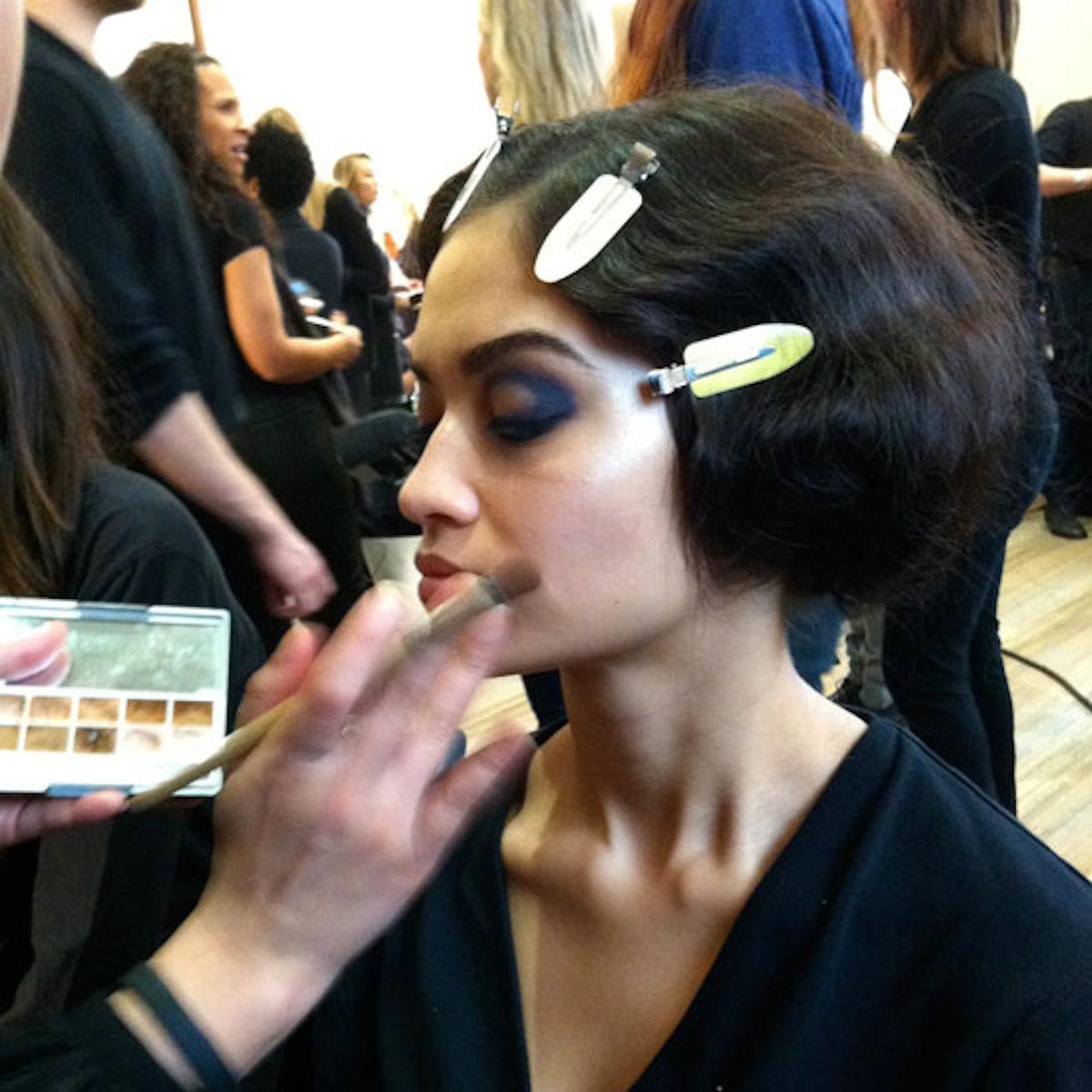blog-fw-2012-beauty-lwren-scott-1.jpg