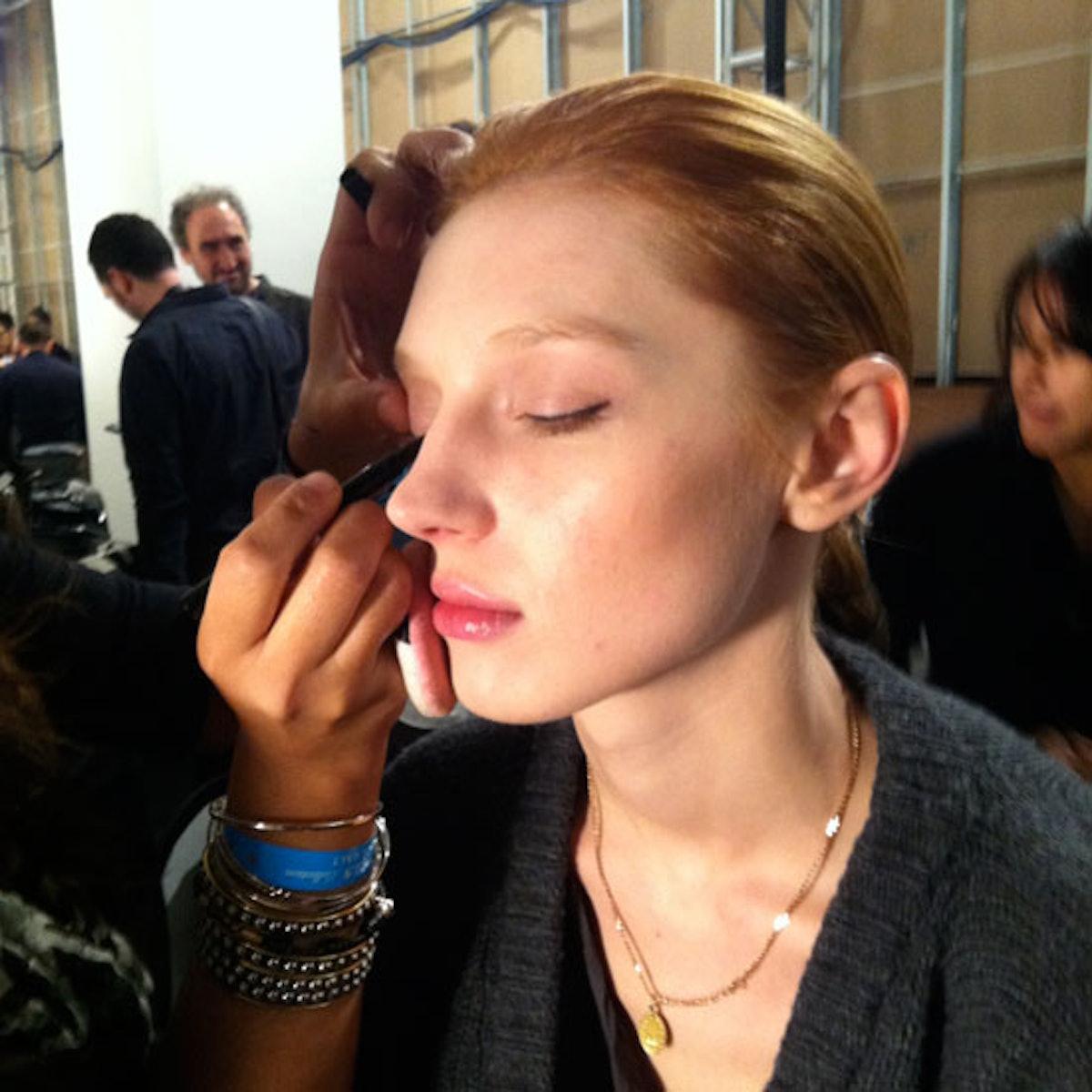 blog-fw-2012-beauty-ralph-lauren-1.jpg