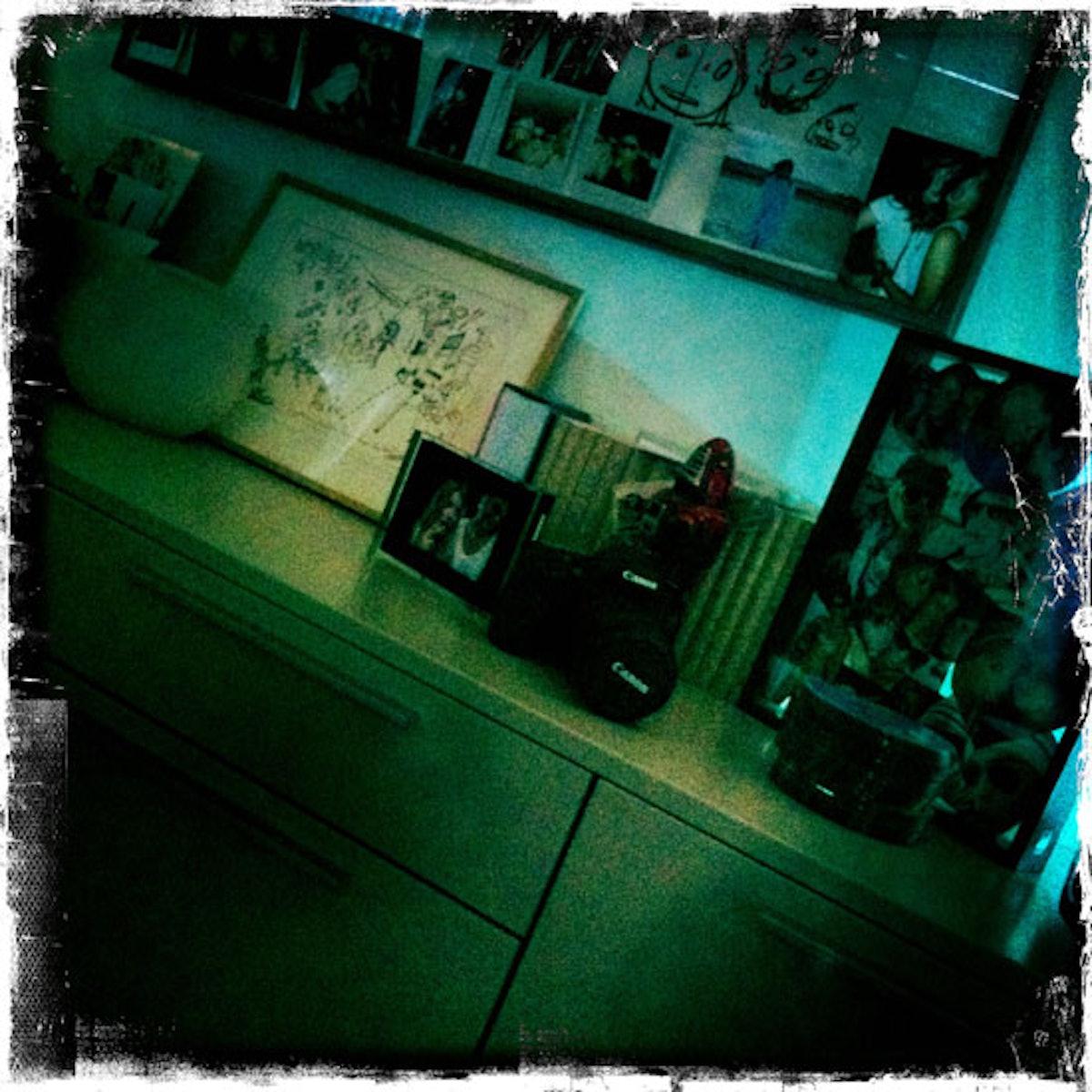 blog-cecile-winckler-shelves.jpg