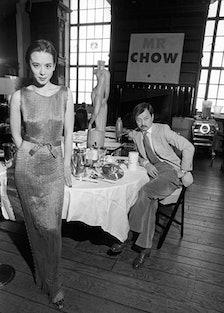 blog-chow-restaurant.jpg