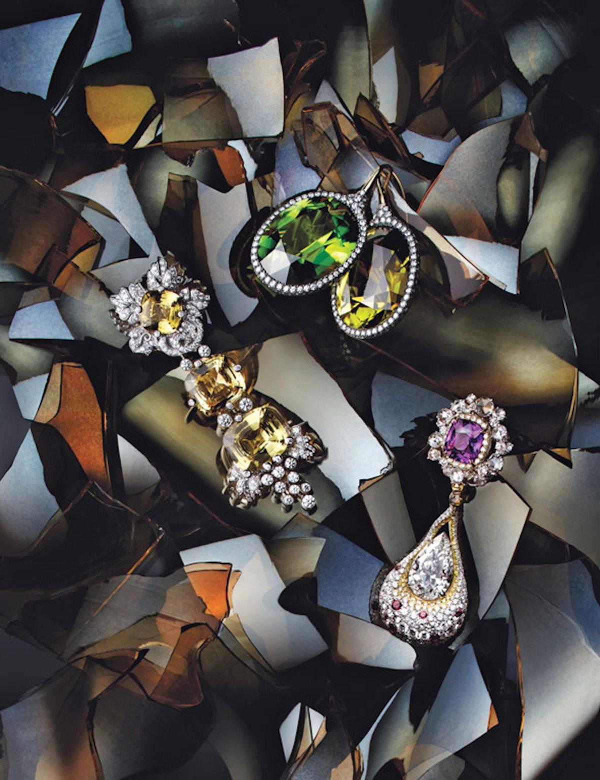 acar-colorful-earrings-h.jpg