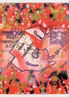 arar-rammellzee-01-v.jpg