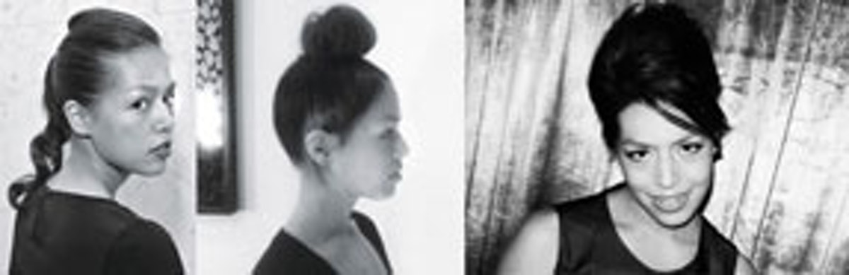 bear-updos-hair-trend-02.jpg