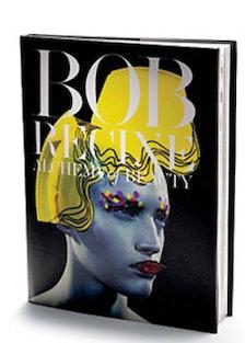 bear-bob-recine-book-01-v.jpg