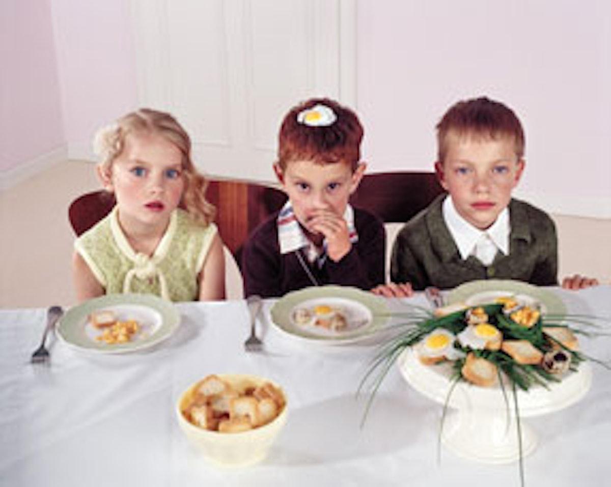 faar-children-02.jpg