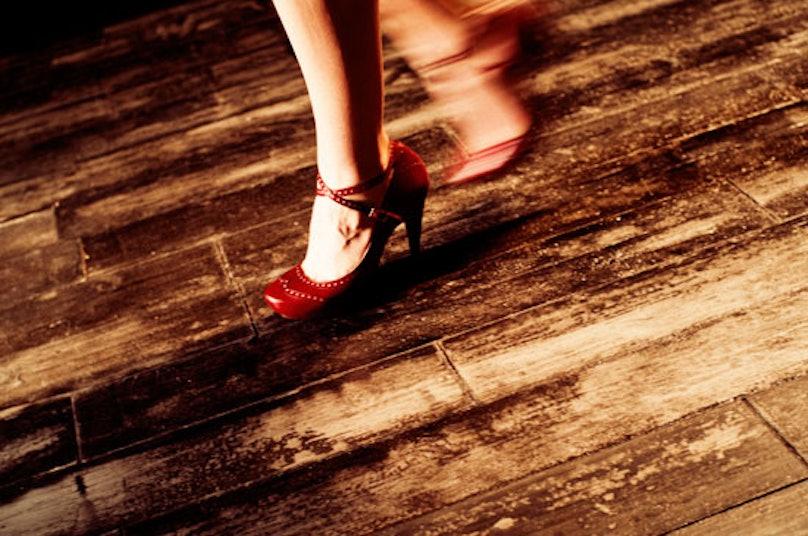 blog-nina-ricci-fall-2012-shoe-detail.jpg