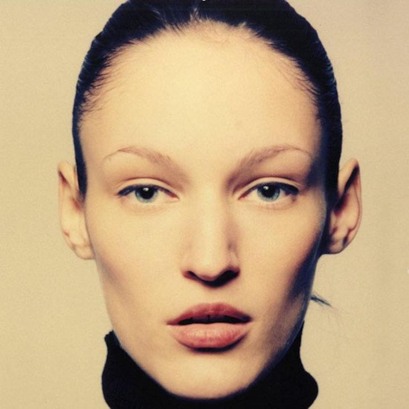 blog-top-10-models-franzi-mueller.jpg
