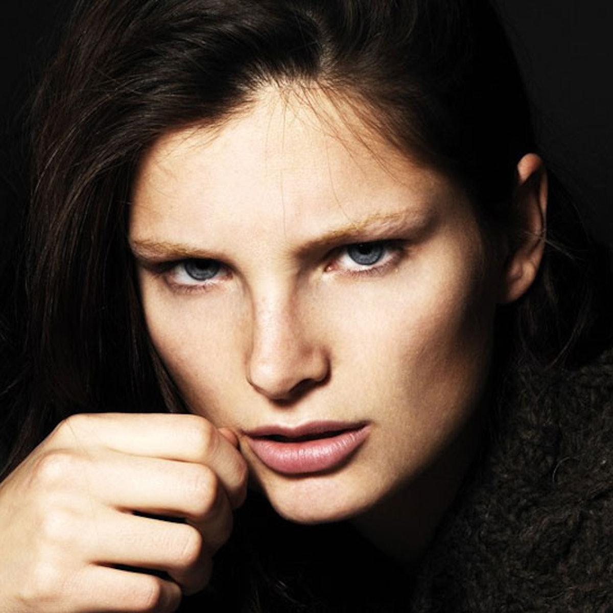blog-top-10-models-Ava-Smith.jpg