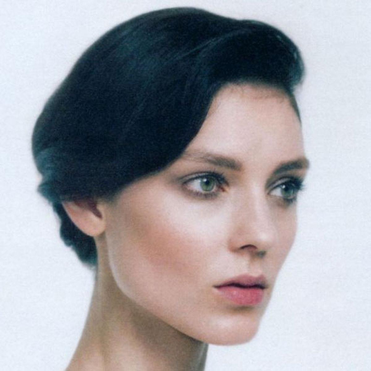 blog-top-10-models-Kati-Nescher.jpg