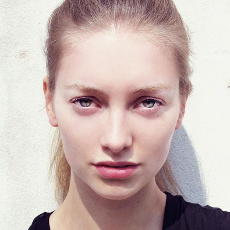 blog-top-10-models-Iris-Van-Berne.jpg