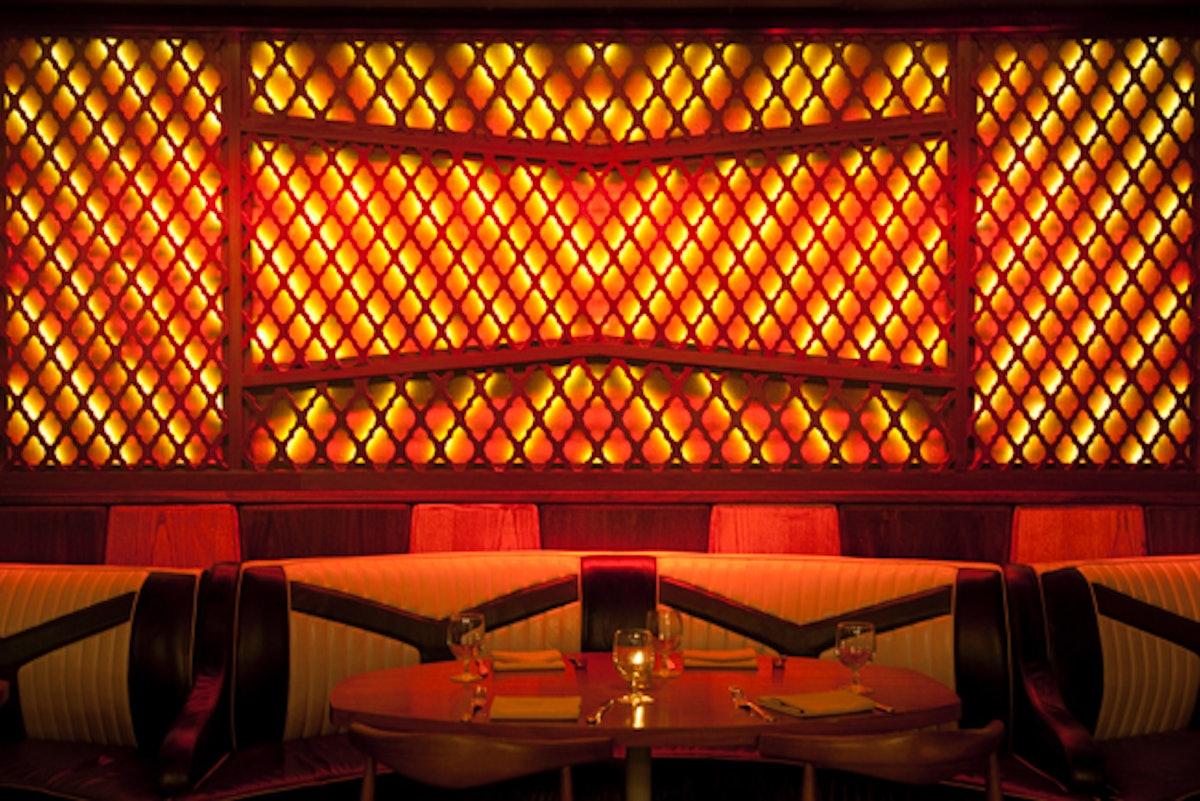 blog-ginny-supper-club-01.jpg