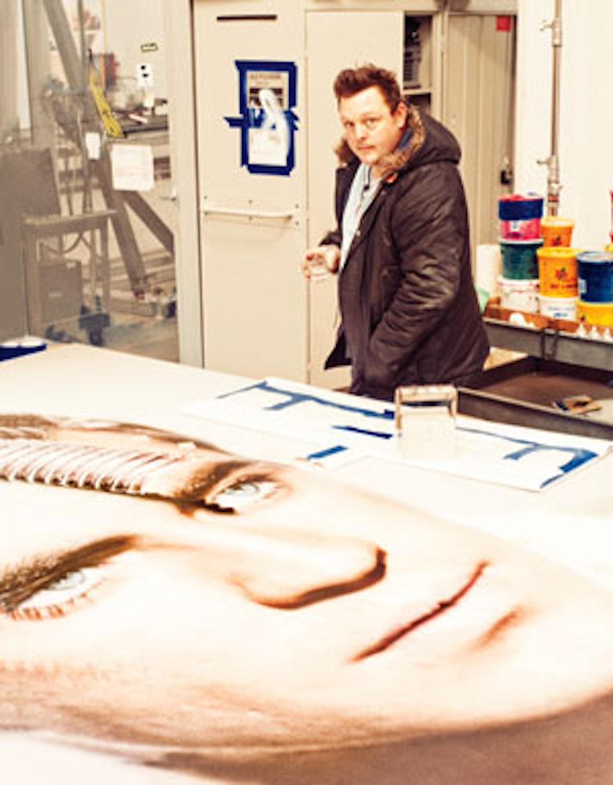 arar-urs-fischer-studio-visit-01-v.jpg