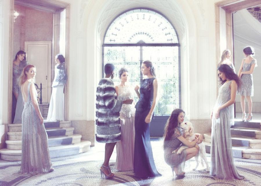 faar-alberta-ferreti-limited-edition-couture-h.jpg