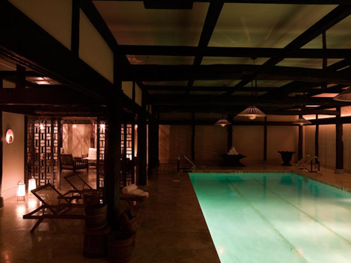 blog-greenwich-hotel-spa-01.jpg