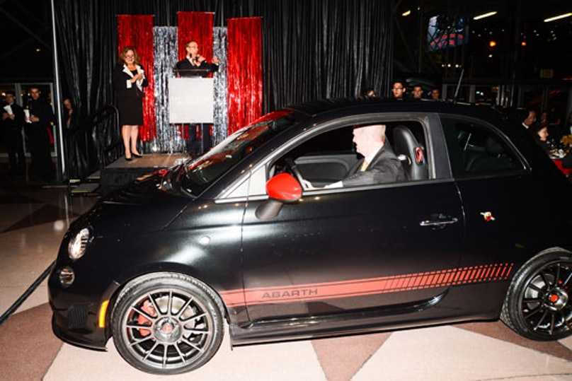 blog-autoshow-Fiat-500-Abarth-being-driven-into-dinner-tent.jpg