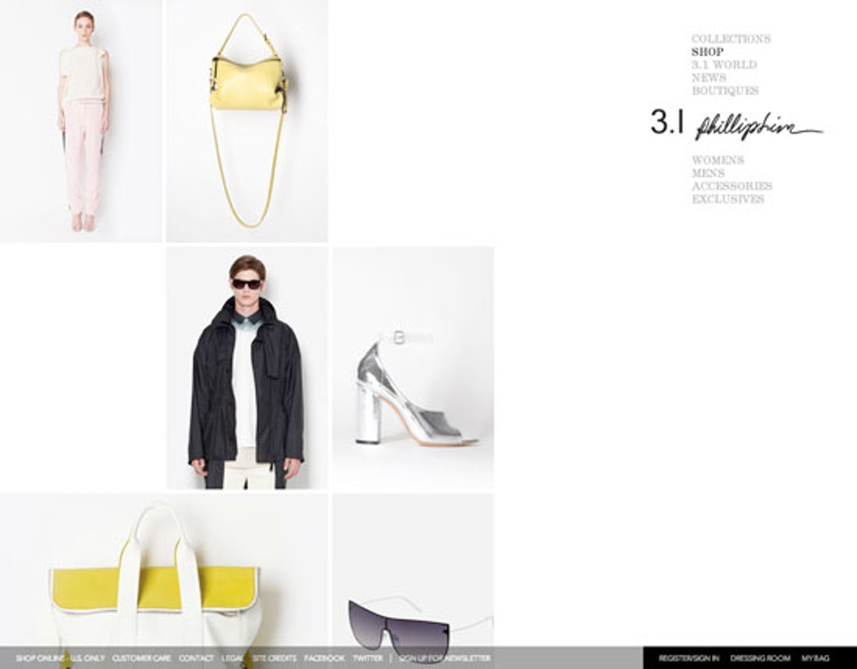 blog-3.1-phillip-lim-ecommerce.jpg