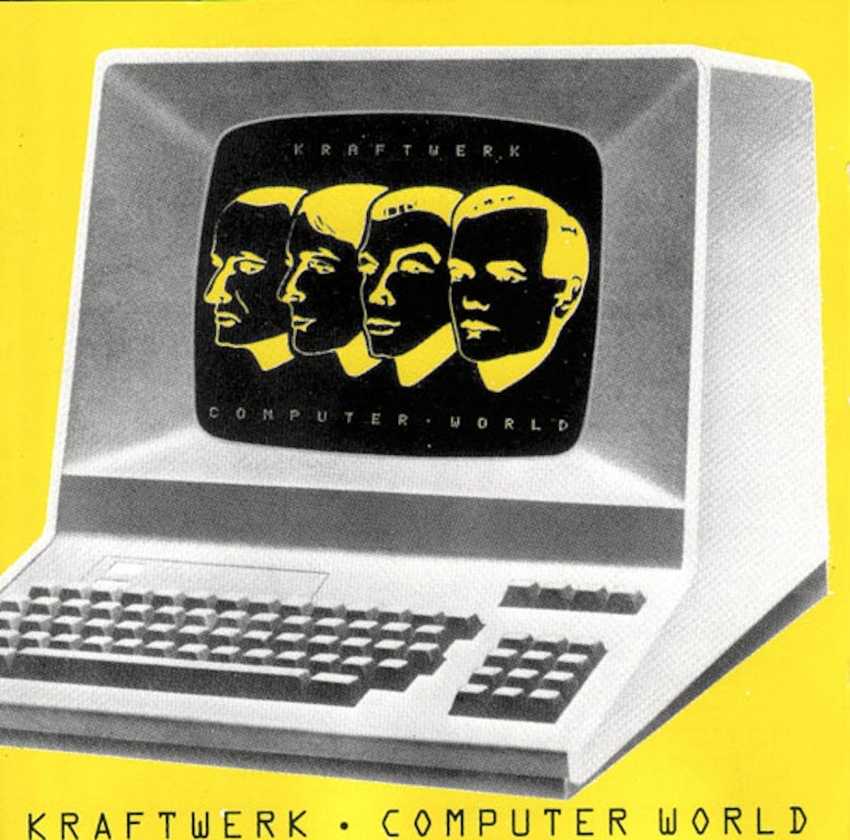 blog-Kraftwerk-Computer-World.jpg
