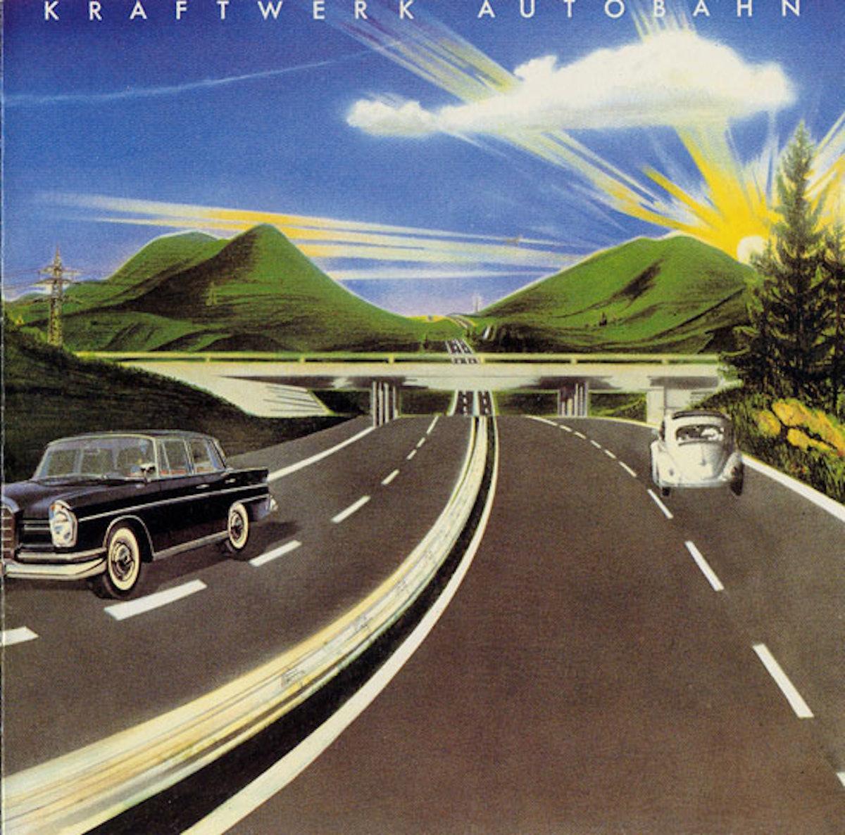 blog-Kraftwerk-Autobahn.jpg