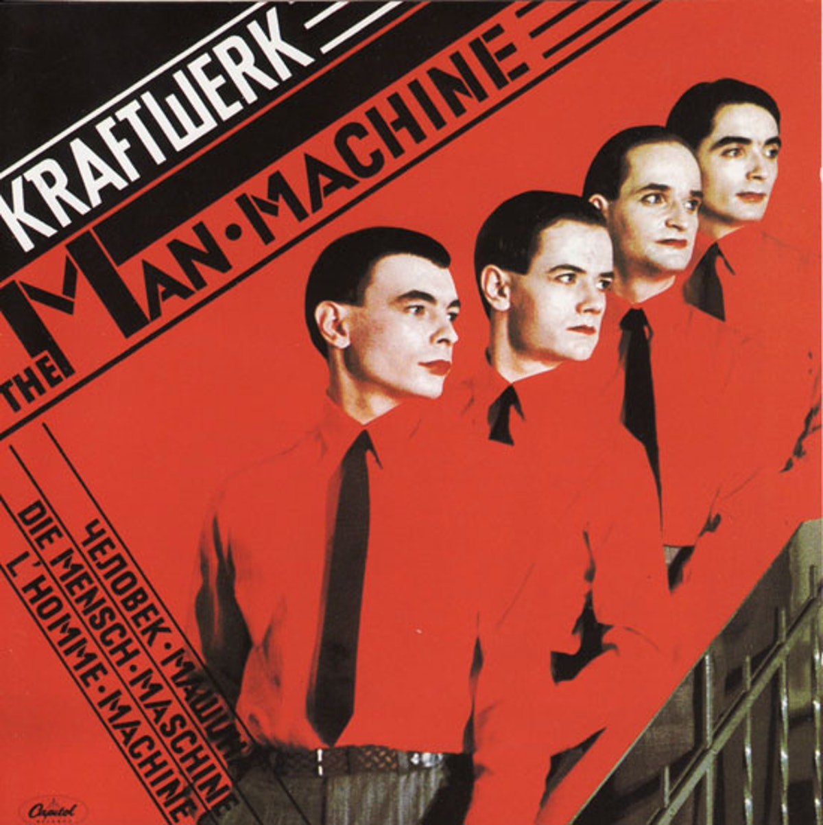blog-Kraftwerk-The-Man-Machine.jpg
