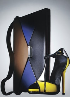 blog-picasso-inspired-accessories.jpg