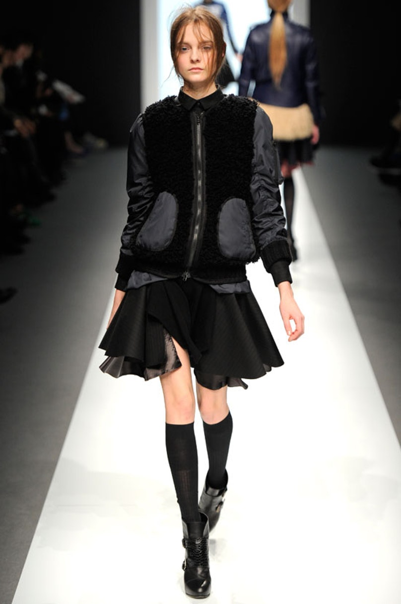 blog-Sacai-Fall-2012-Look-10.jpg