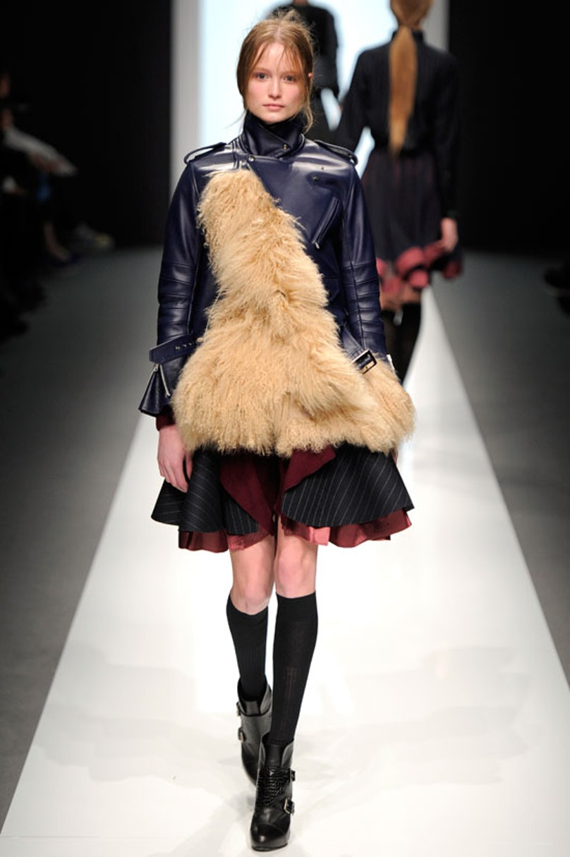 blog-Sacai-Fall-2012-Look-9.jpg