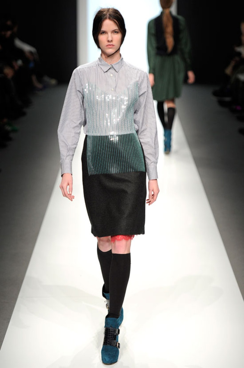 blog-Sacai-Fall-2012-Look-21.jpg
