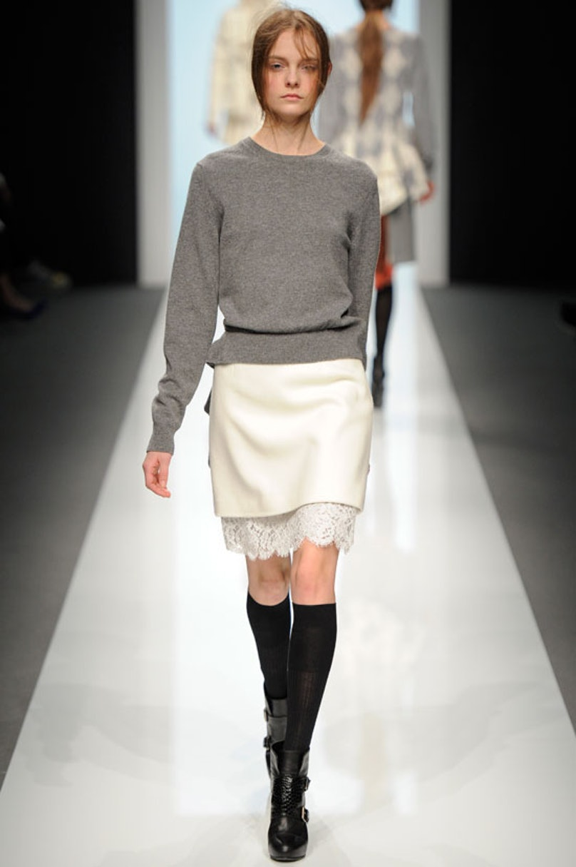 blog-Sacai-Fall-2012-Look-32.jpg