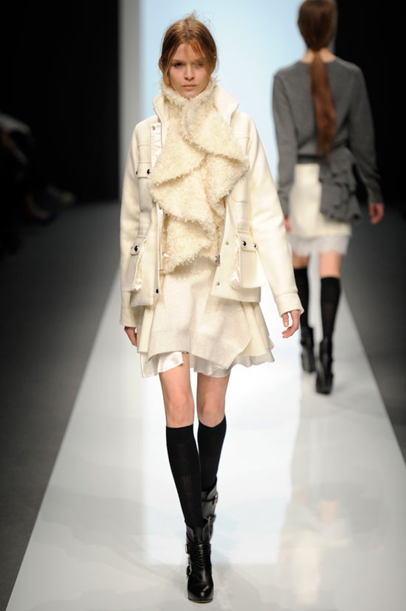 blog-Sacai-Fall-2012-Look-33.jpg