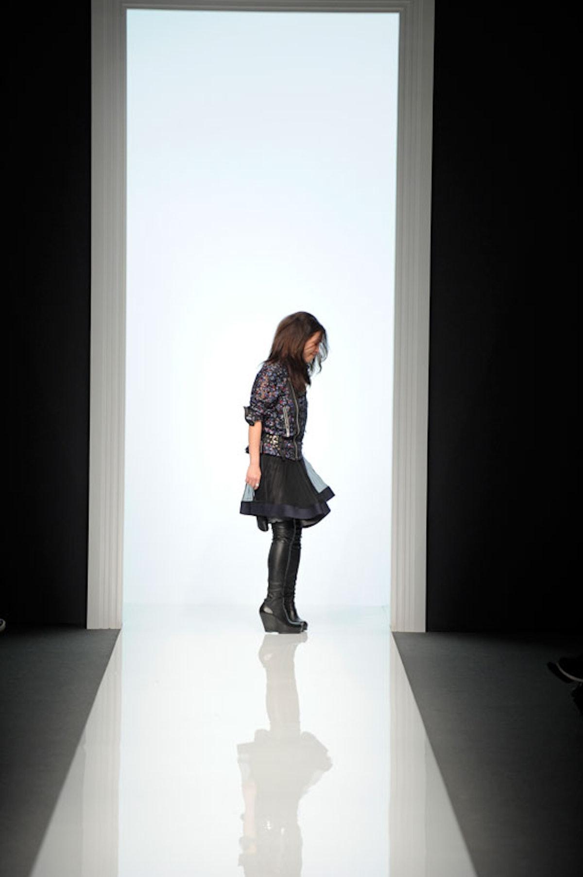 blog-Sacai-Designer-Chitose-Abe.jpg
