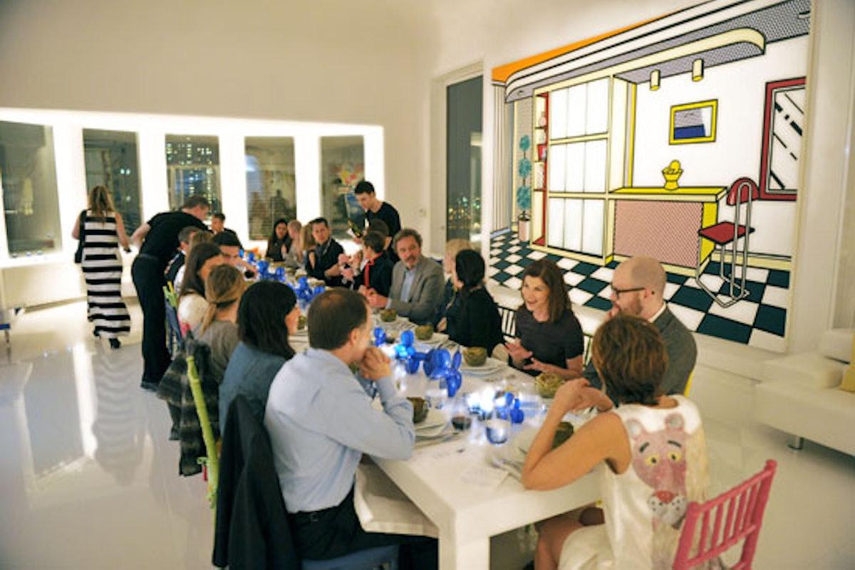blog-lisa-perry-jeff-koons-collaboration-03.jpg