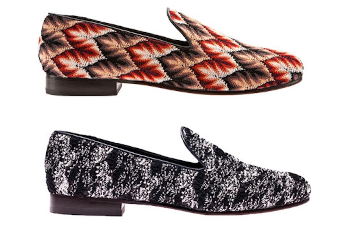 blog-missoni-loafers-02.jpg