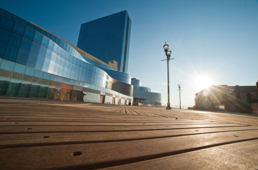 trar-revel-resort-atlantic-city-01-h.jpg