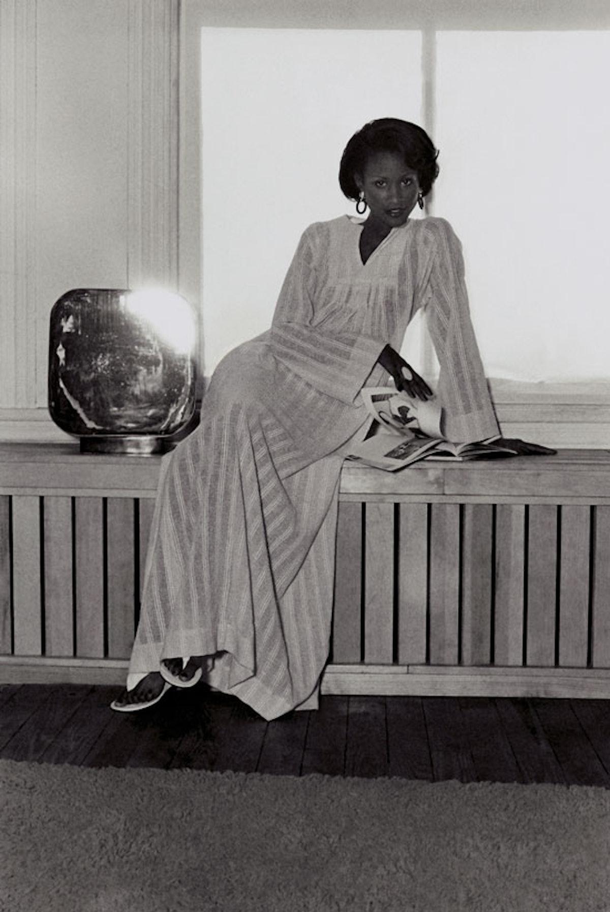 blog-model-01-Beverly-Johnson.jpg