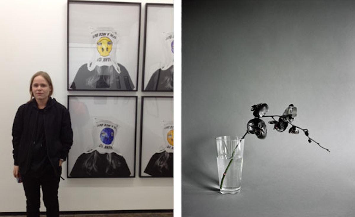 blog-hanna-liden-gallery-01.jpg