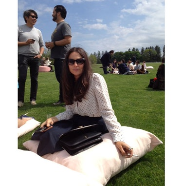 blog-Lisa-Marie-Fernandez.jpg