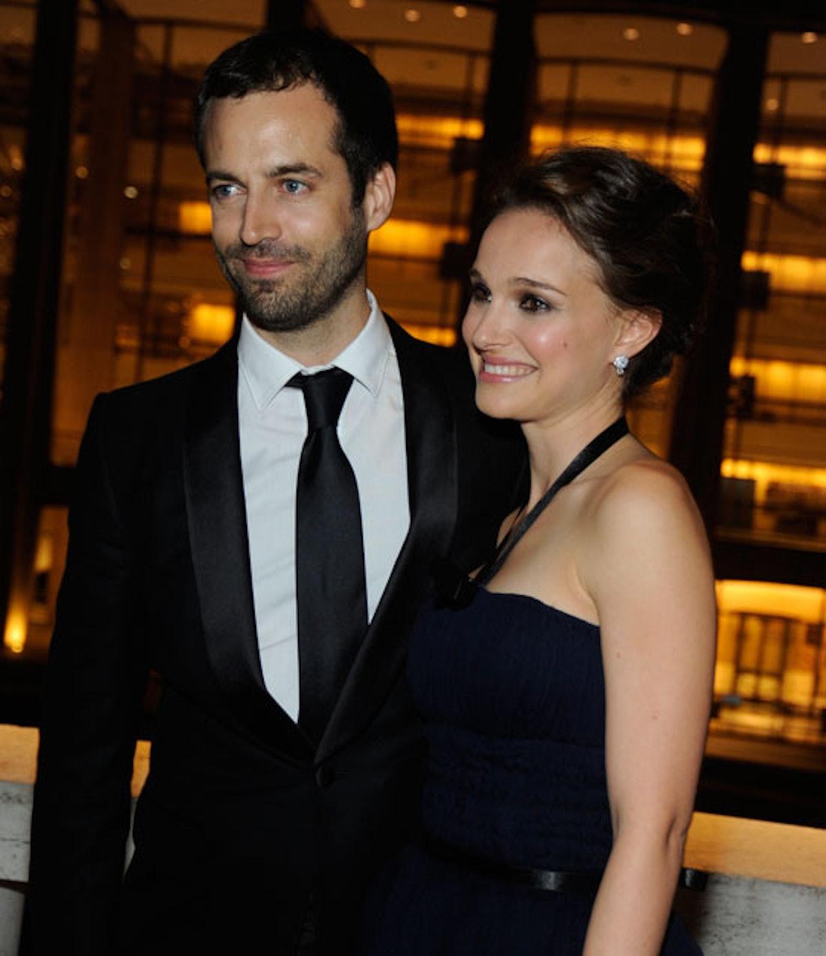 blog-nycb-Benjamin-Millepied-and-Natalie-Portman.jpg