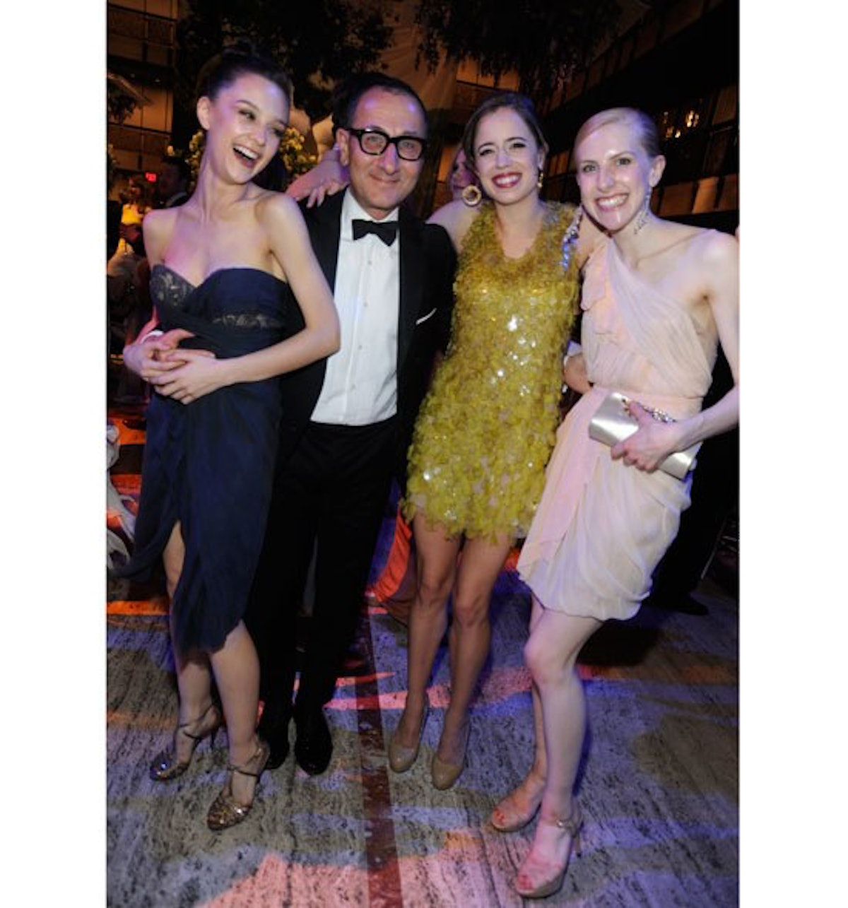 blog-nycb-Giles-Mendel-and-Ashley-Isaacs-%28center%29-with-NYC-Ballet-Dancers-%28Wearing-Giles-Mendel%29.jpg