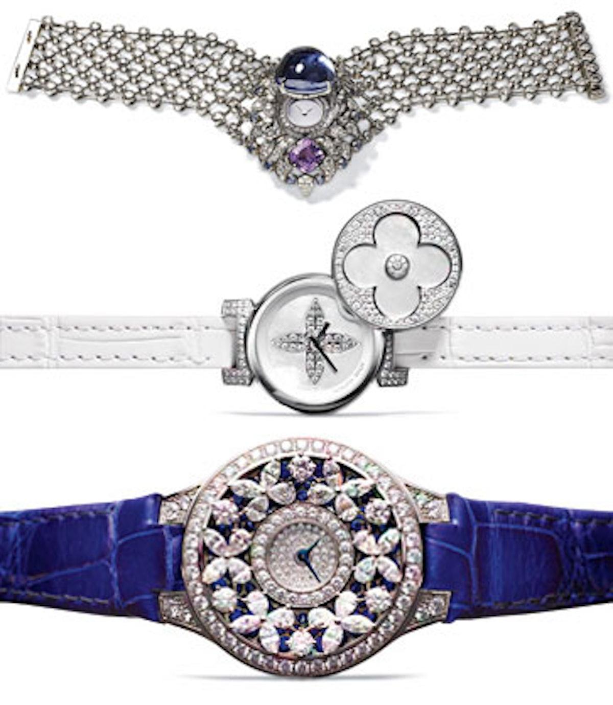 blog-new-watches-v.jpg