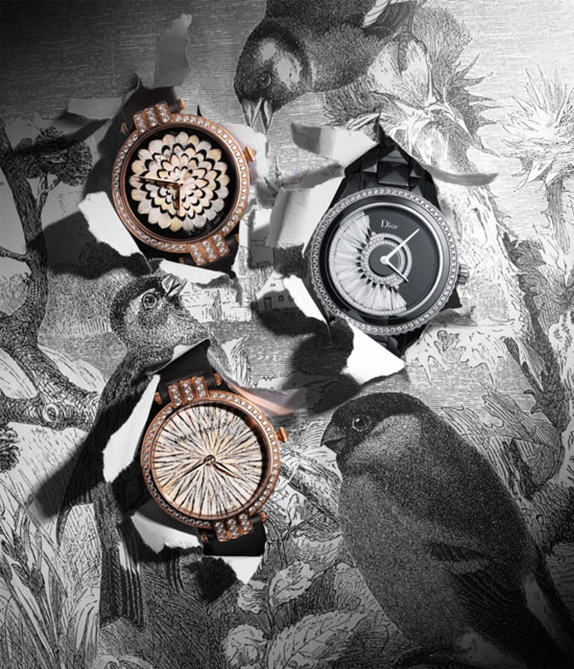 blog-feather-inspired-watches.jpg