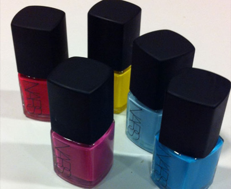 blog-nars-by-thakoon-manicures.jpg