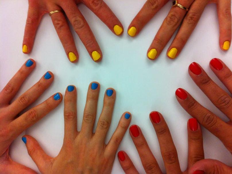 blog-nars-by-thakoon-manicures-02.jpg